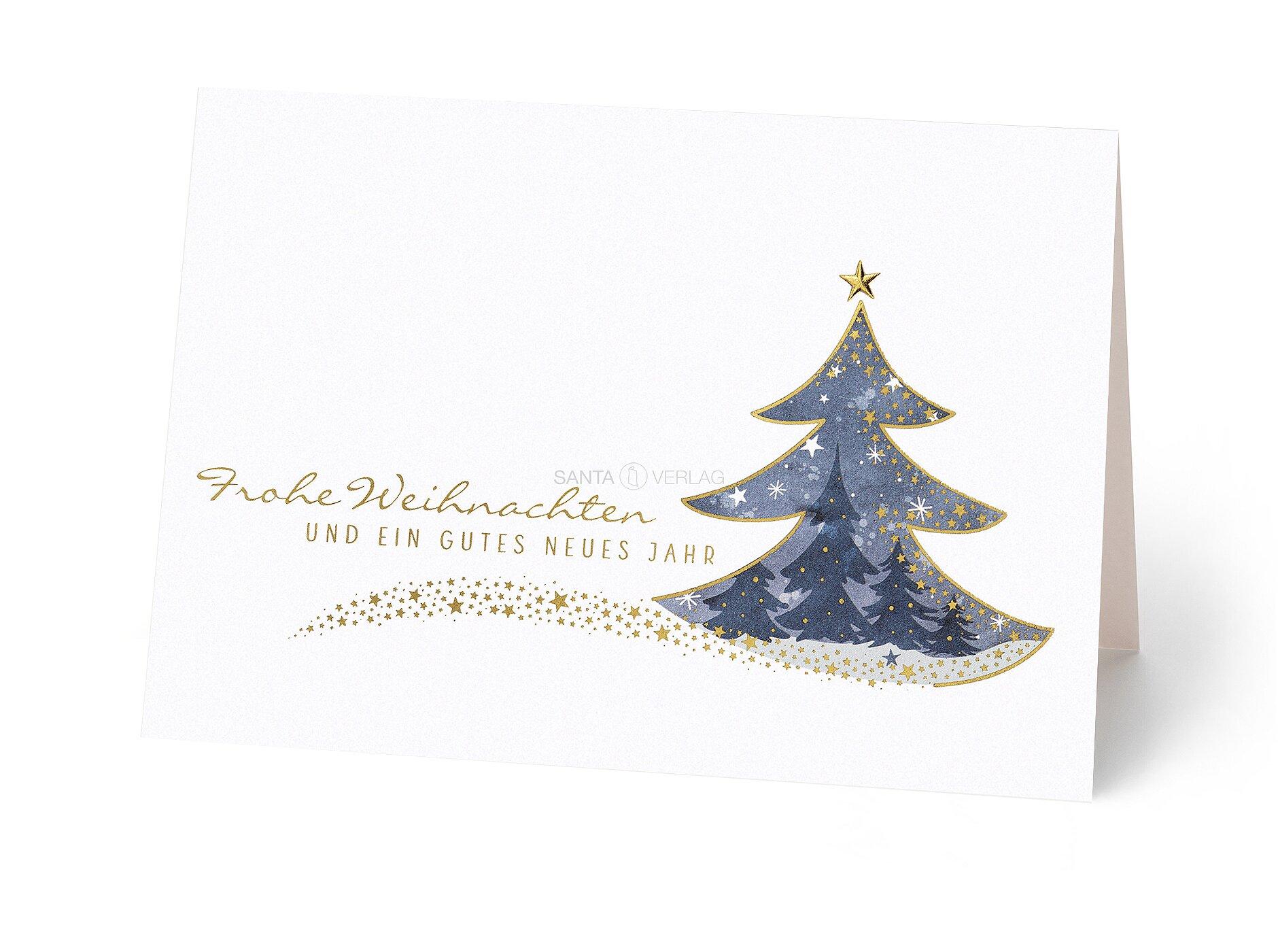 Card Verlag Weihnachtskarten.Weihnachtskarten Inkl Kuvert