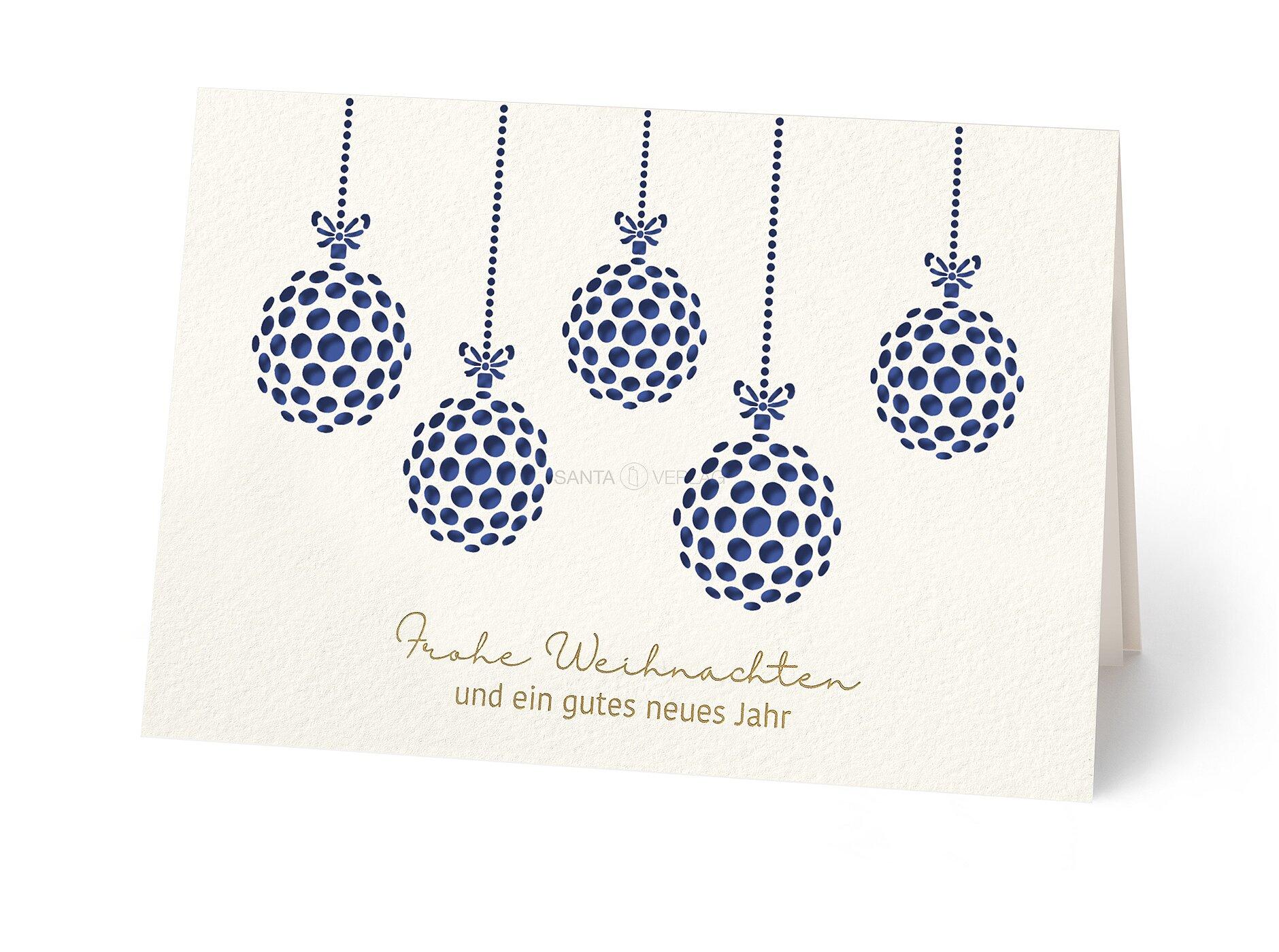 Weihnachtskarten inkl kuvert weihnachtskarten - Weihnachtskarten shop ...
