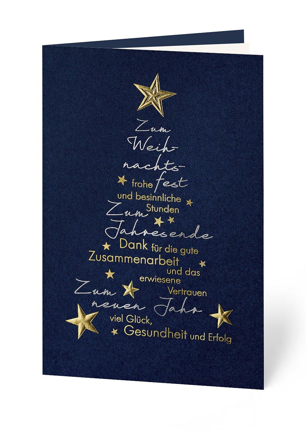 weihnachtskarten herzstiftung inkl kuvert archiv. Black Bedroom Furniture Sets. Home Design Ideas
