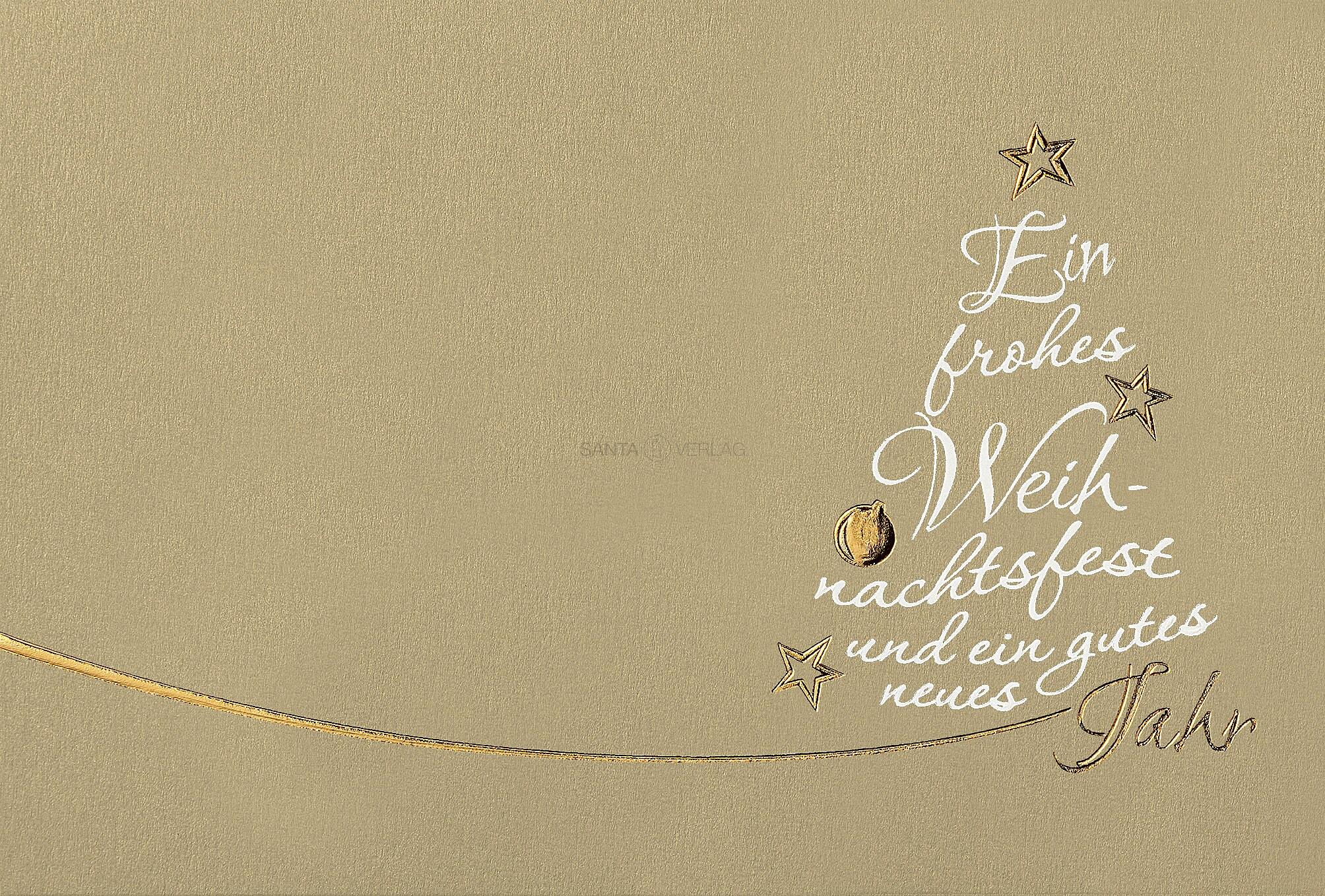 weihnachtskarten inkl kuvert archiv. Black Bedroom Furniture Sets. Home Design Ideas